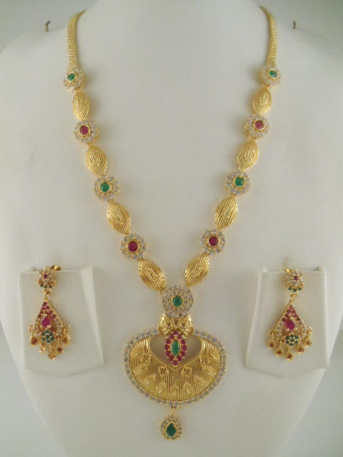 quikr plated artificial in salem ak stude jewellery gram bazaar gold home lifestyle wholesale used