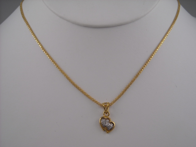 Gold coral jewelry home page beautiful coral designs 22k gold pendants aloadofball Image collections