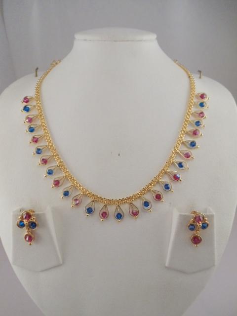 Swarovski Crystal Jewelry Home Page View Beautiful Designs
