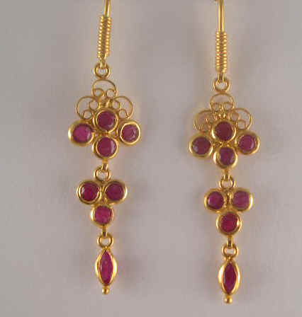 Gold Coral Jewelry Home Page Beautiful Coral Designs