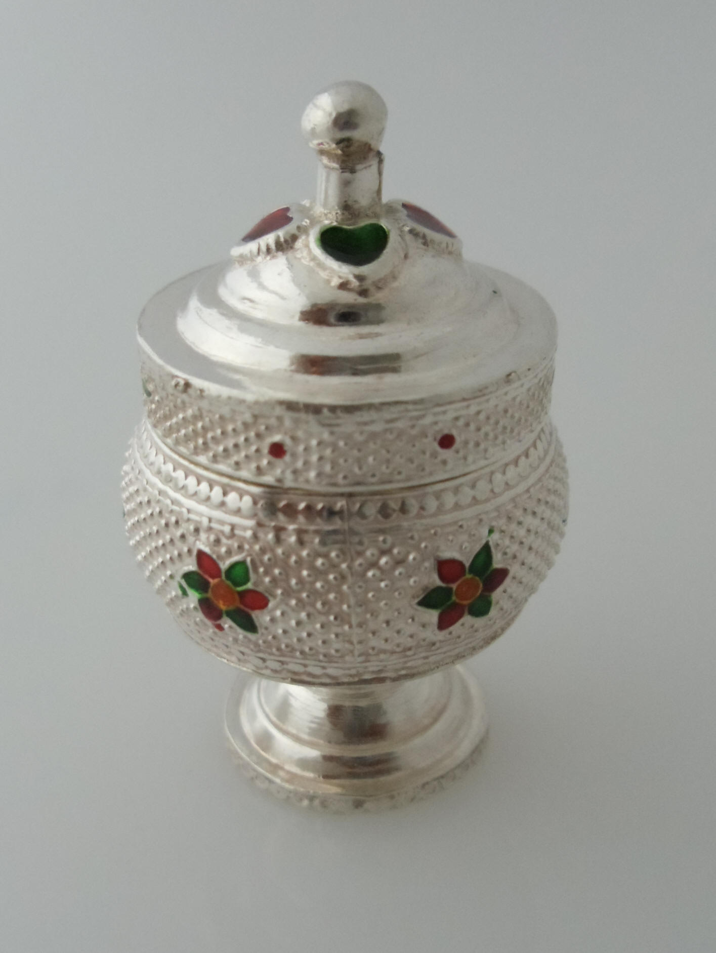 Silver Gift Items For Wedding: Pure Silver Gift Items Home Page