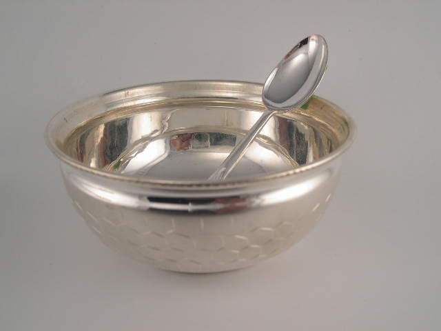Silver Gifts For Indian Wedding: Pure Silver Gift Items Home Page